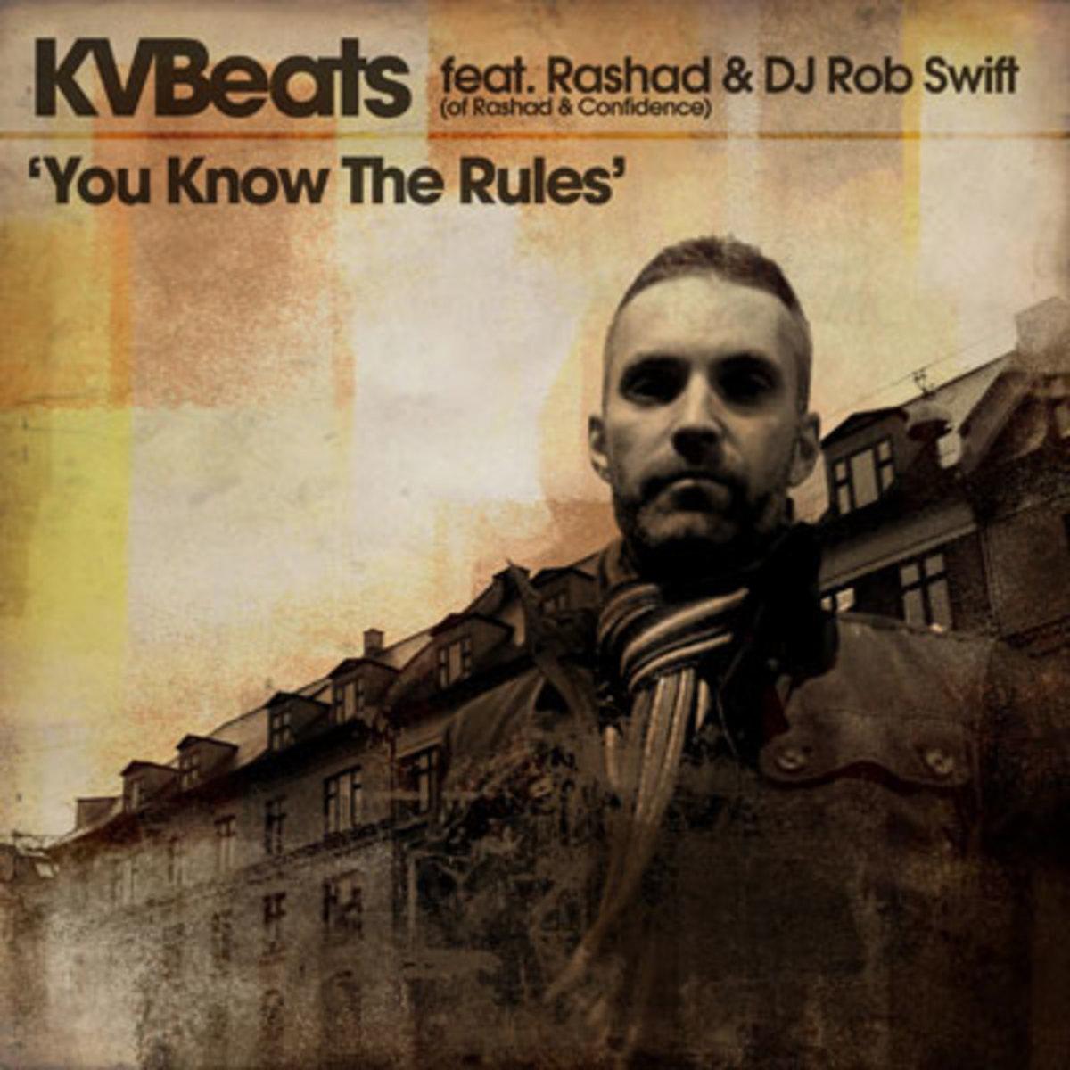 kvbeats-youknowtherules.jpg
