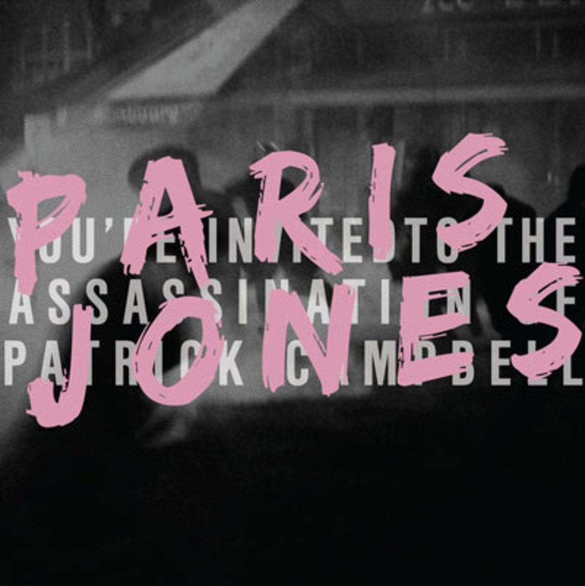parisjones-youreinvited.jpg
