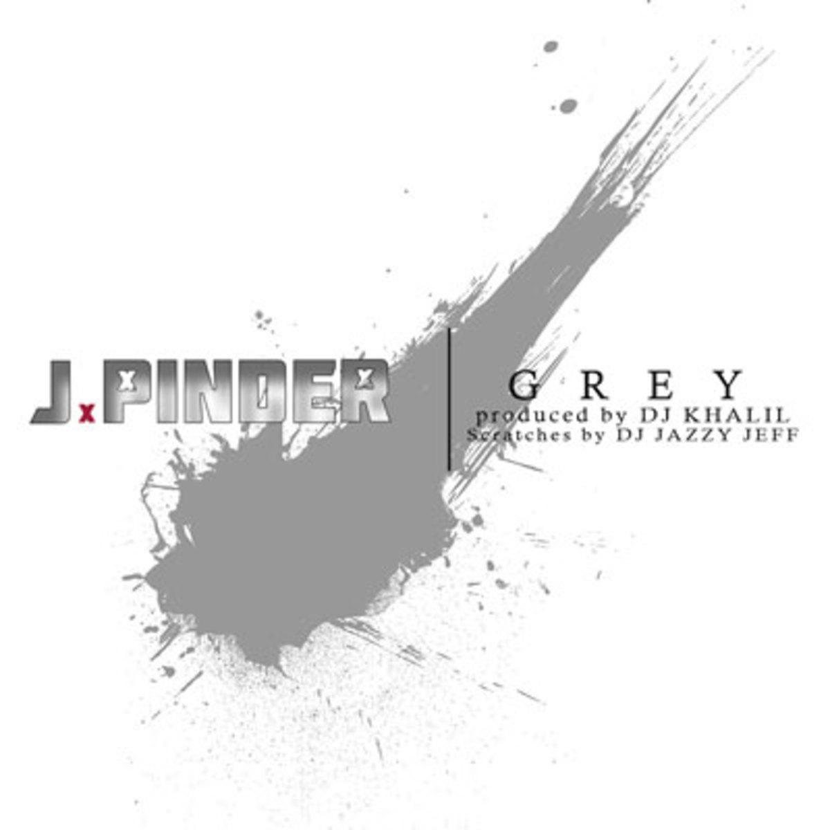 jpinder-grey.jpg
