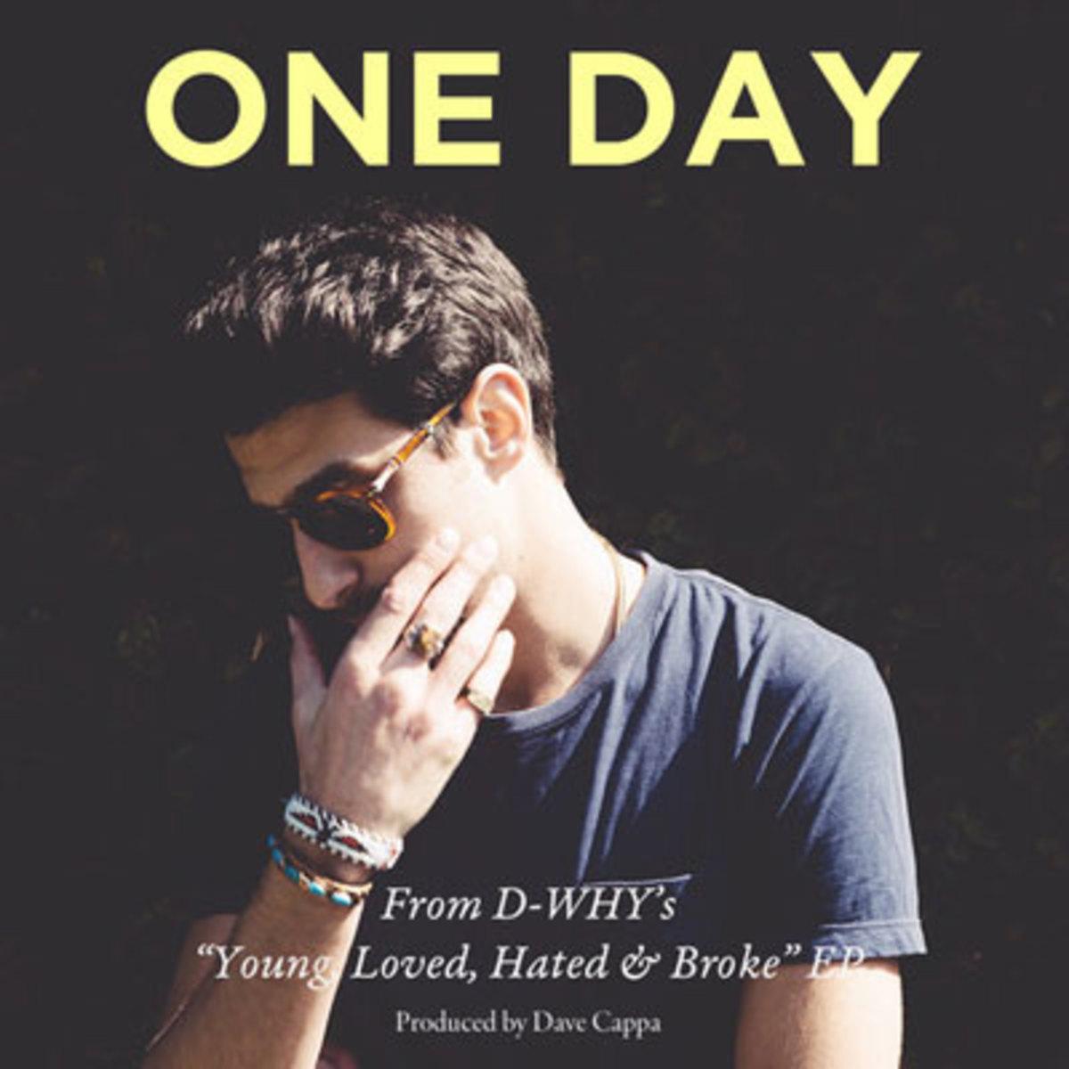 dwhy-oneday.jpg