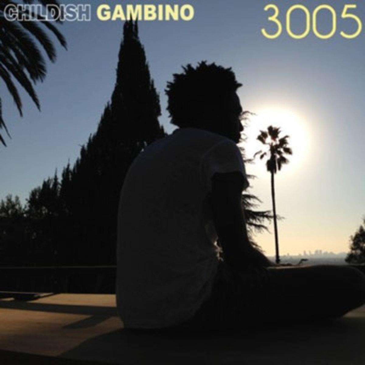 cg-3005.jpg