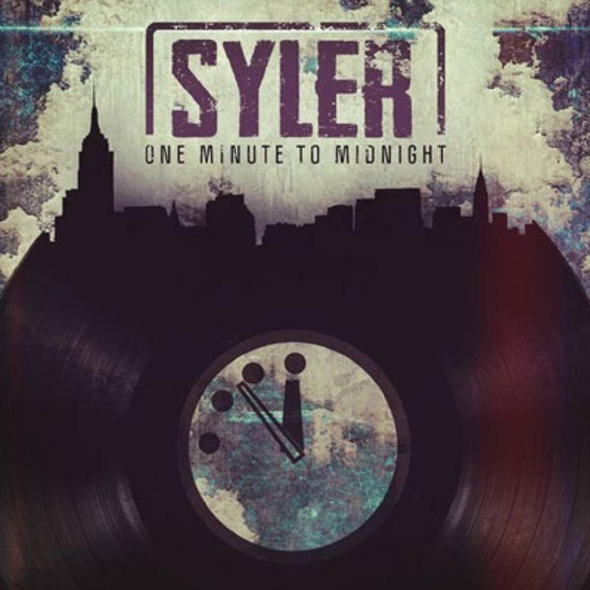 syler-oneminute.jpg