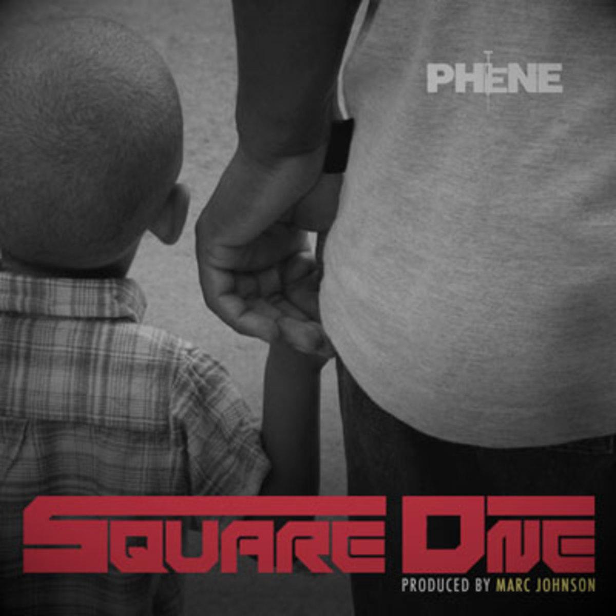 phene-squareone.jpg