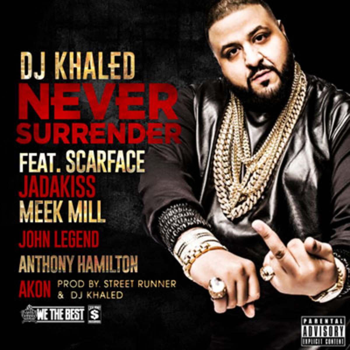djkhaled-neversurrender.jpg
