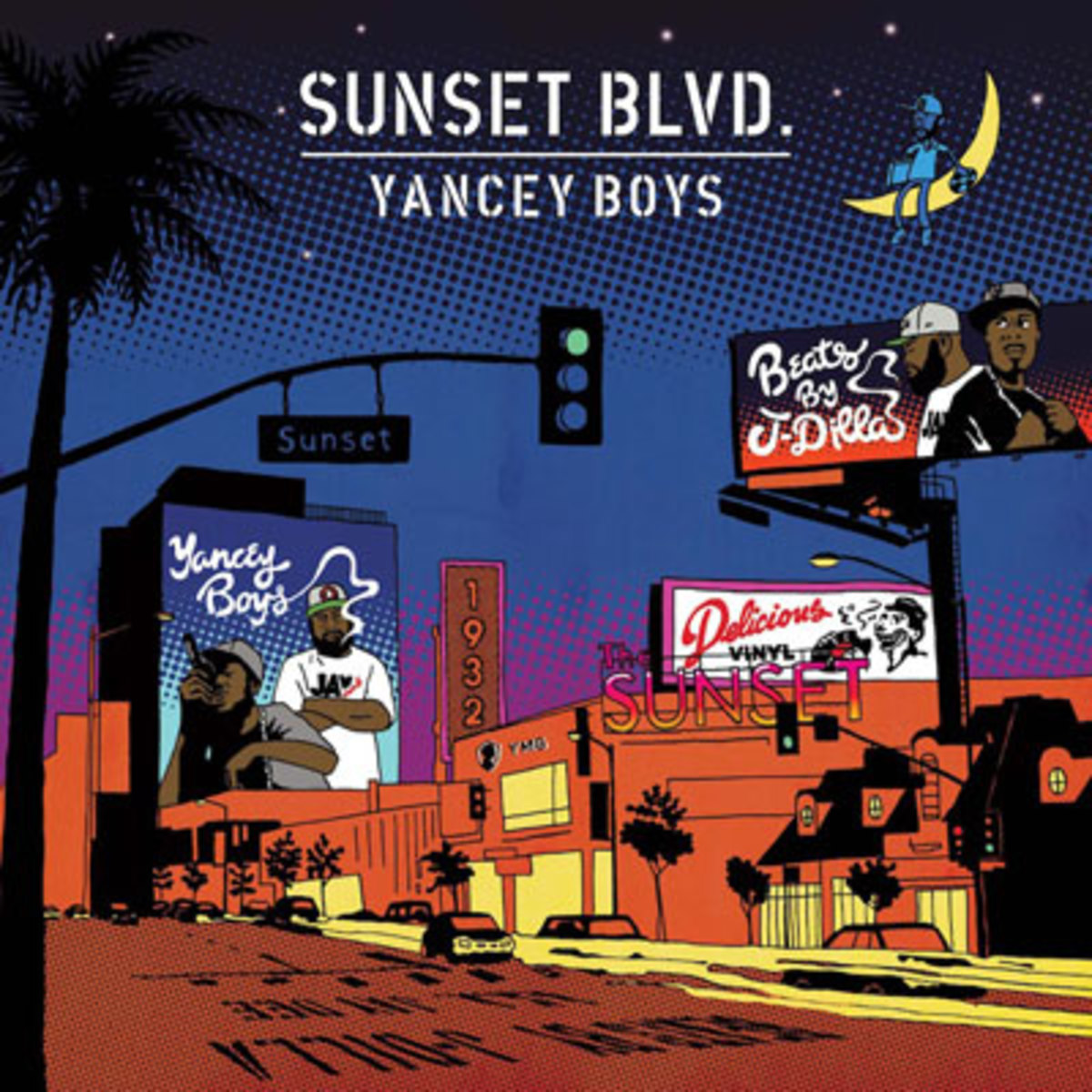 yanceyboys-sunset.jpg