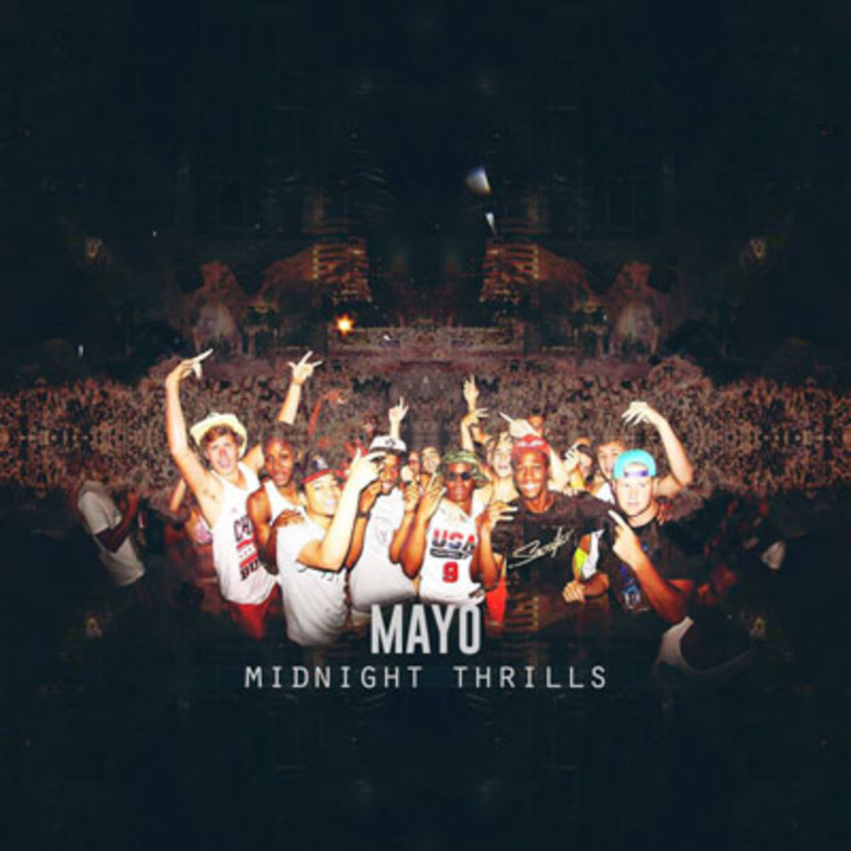 mayo-midnightthrills.jpg