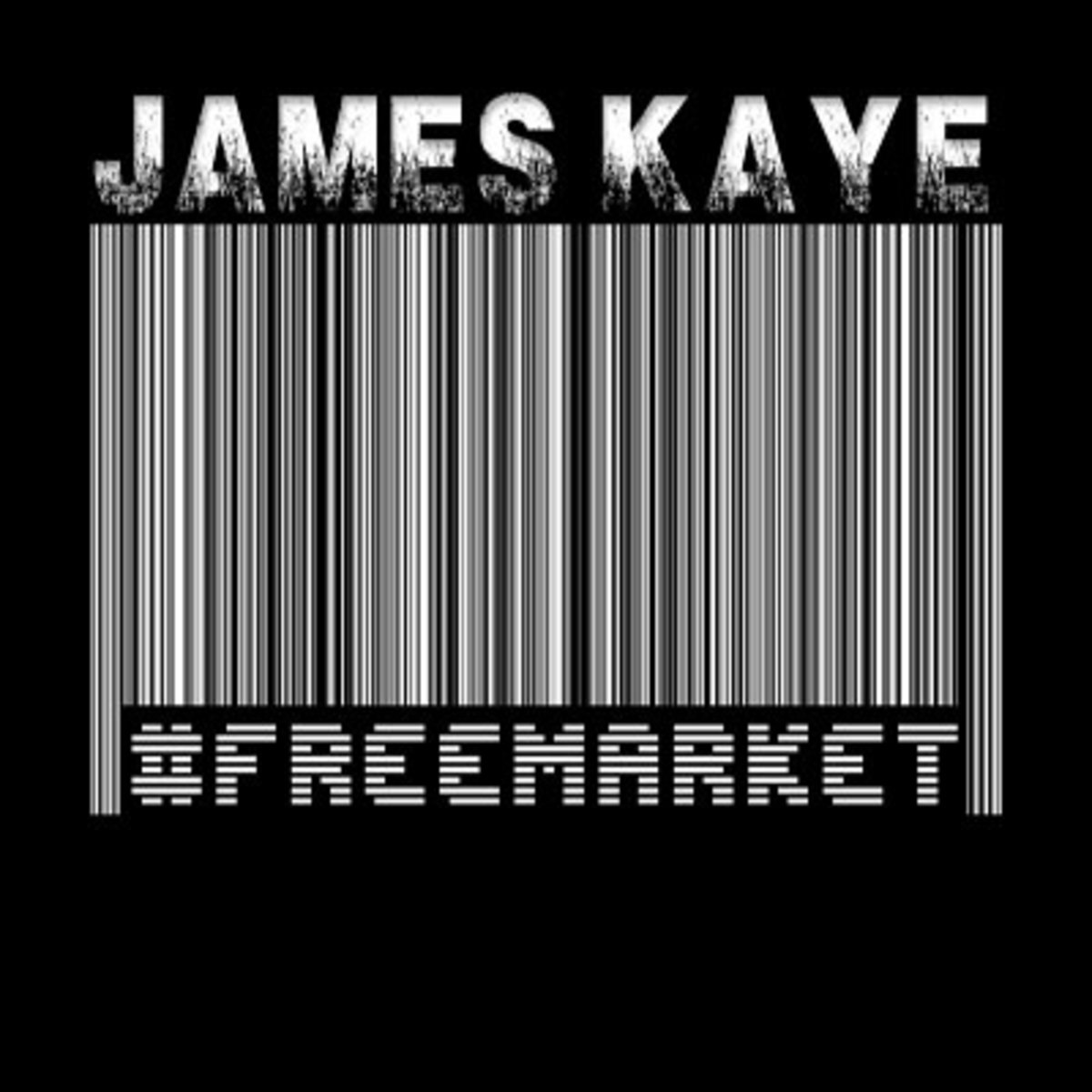 jameskaye-freemarket.jpg
