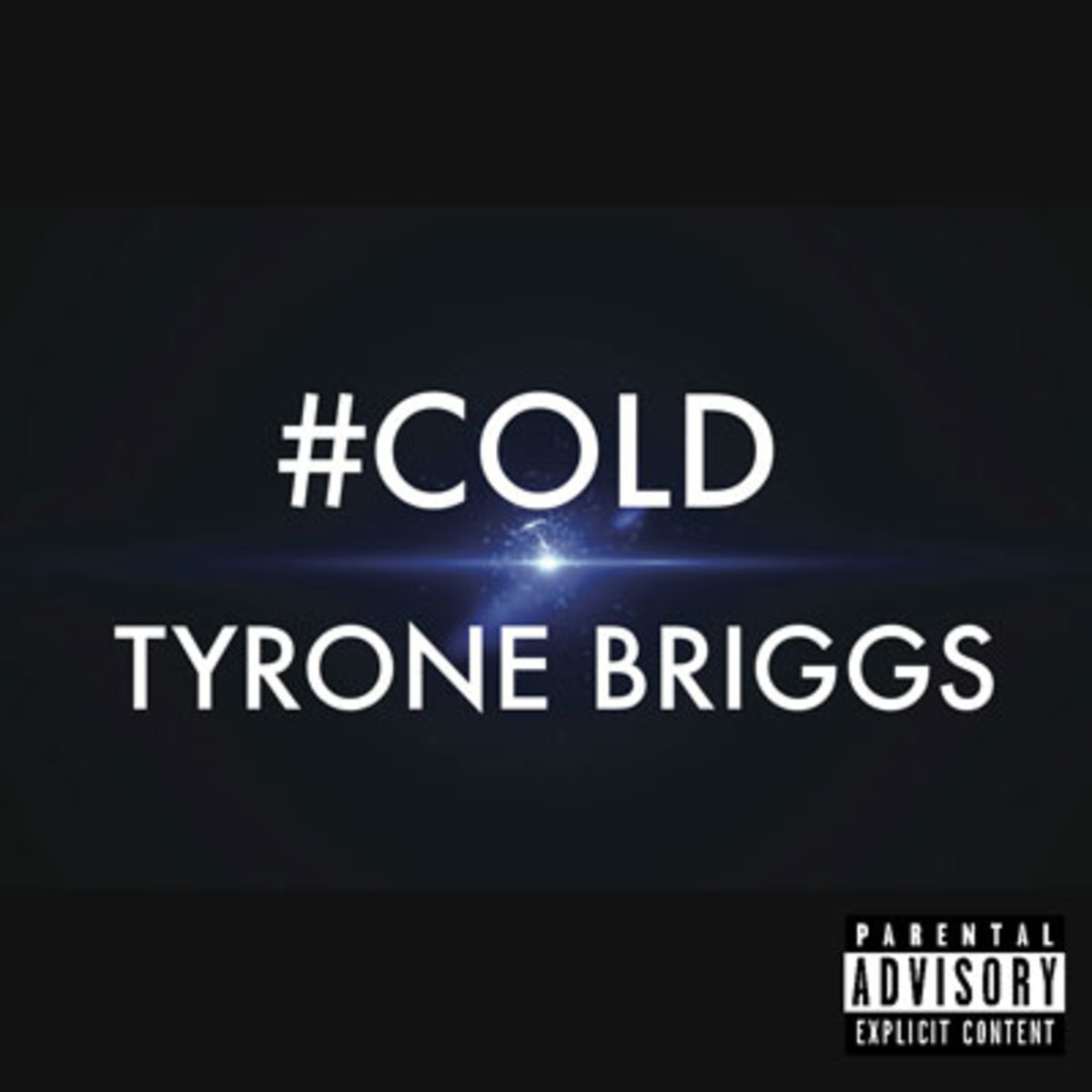 tyronebriggs-cold.jpg