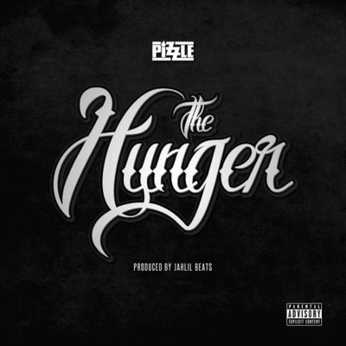 pizzle-thehunger.jpg