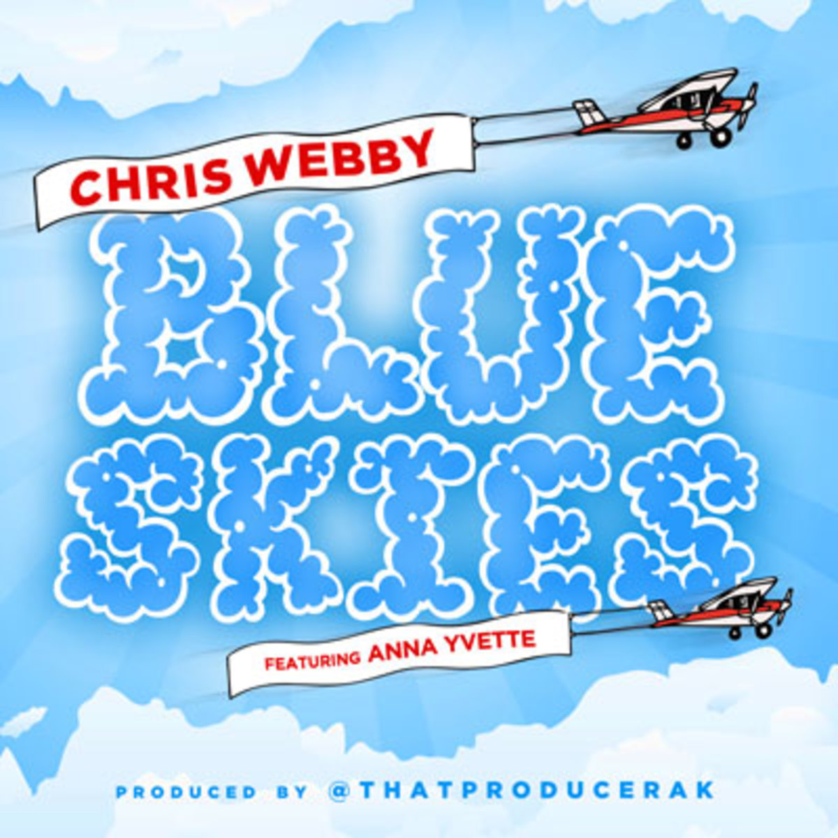 chriswebby-blueskies.jpg