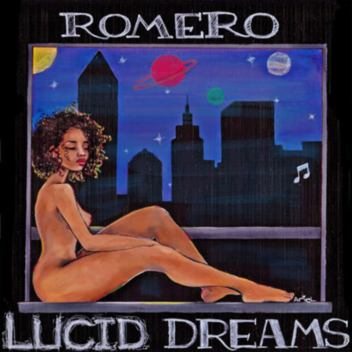 romero-luciddreams.jpg
