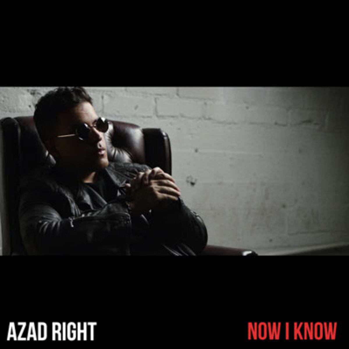 azadright-nowiknow.jpg