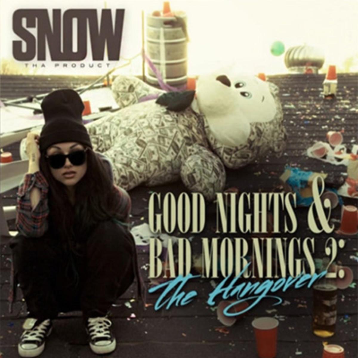 snow-gnbm2.jpg
