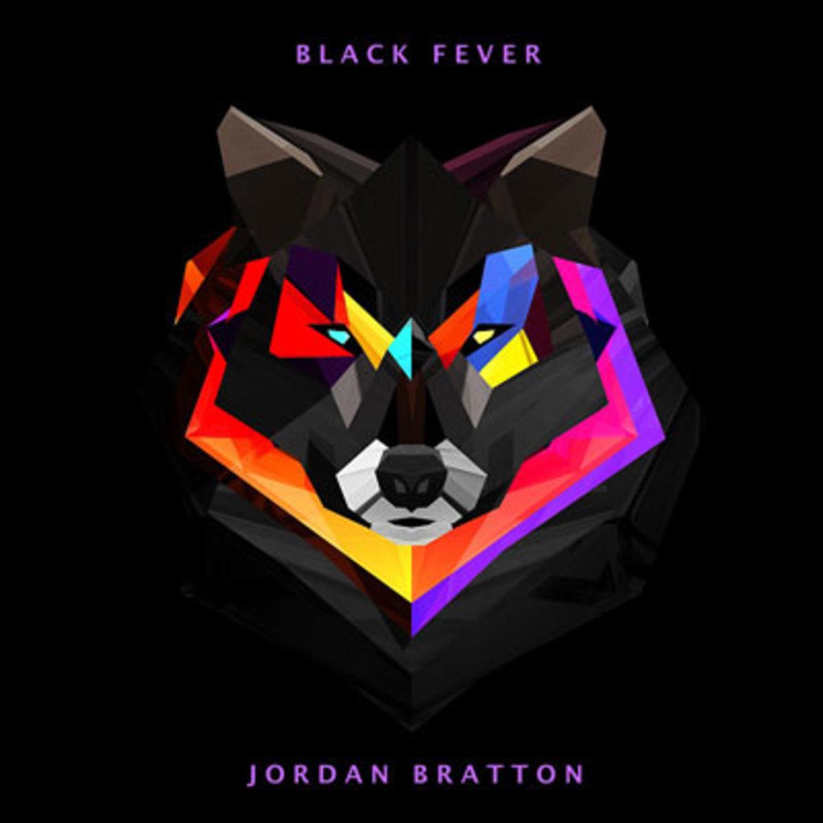 jordanbratton-blackfever.jpg