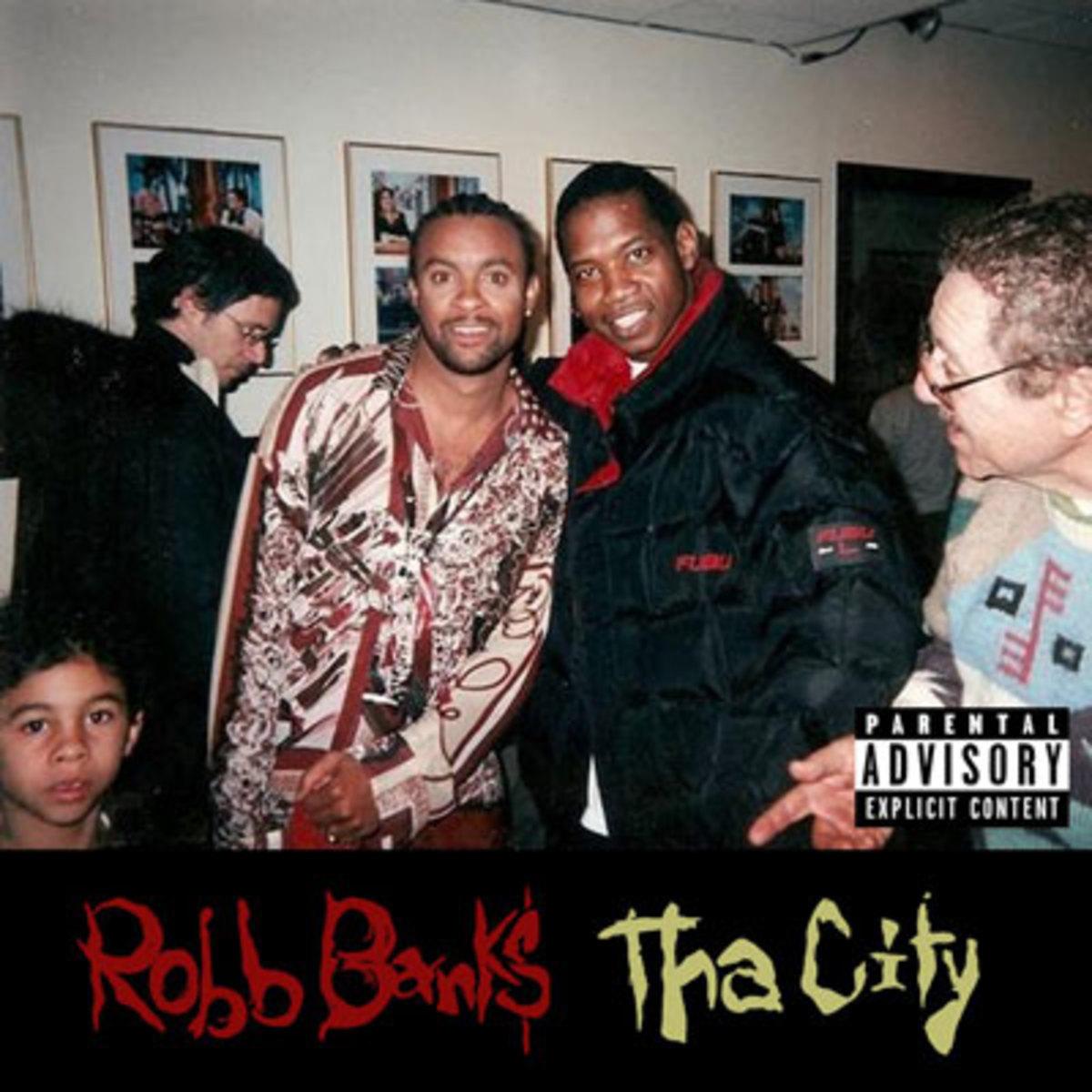 robbbanks-thacity2.jpg