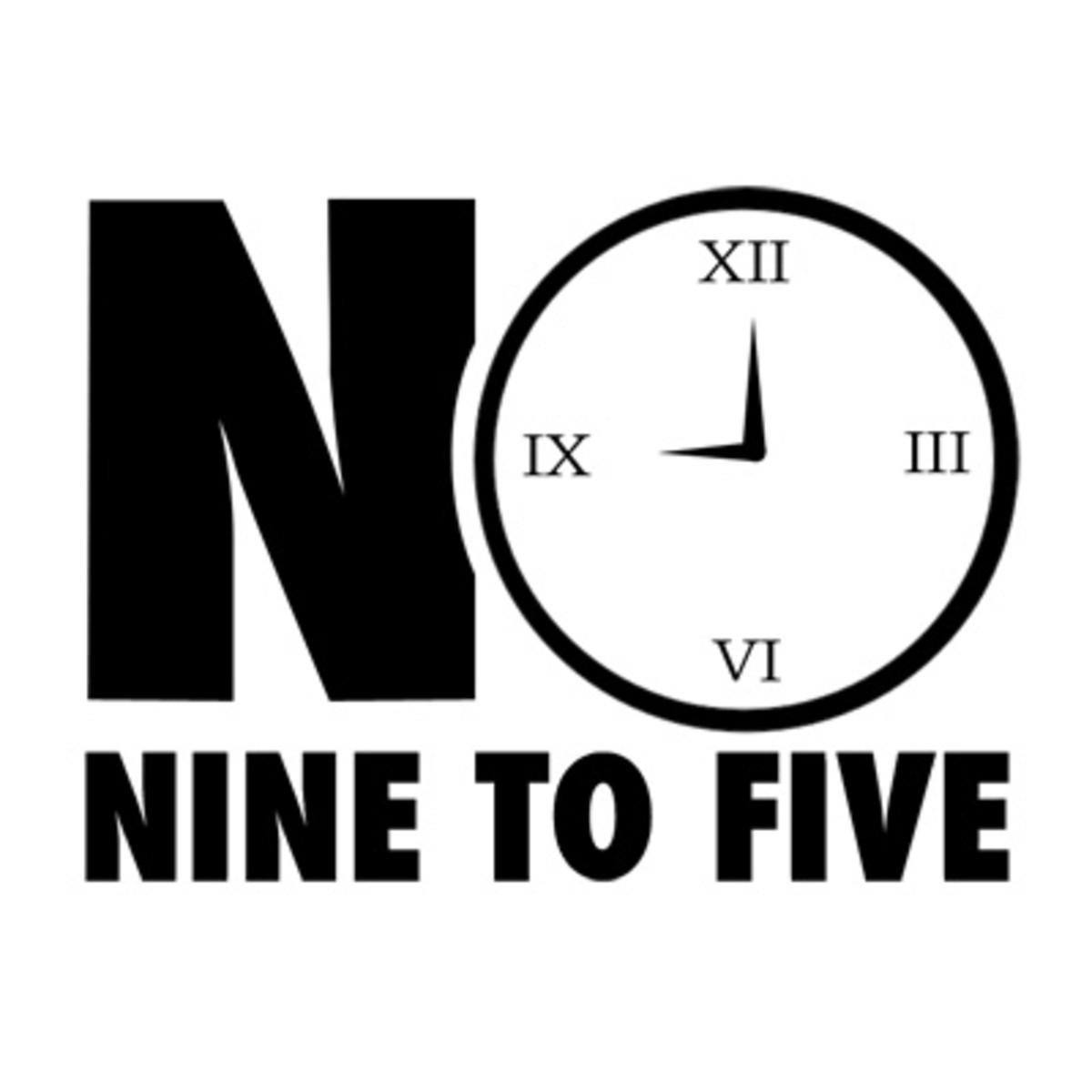 nine2five.jpg
