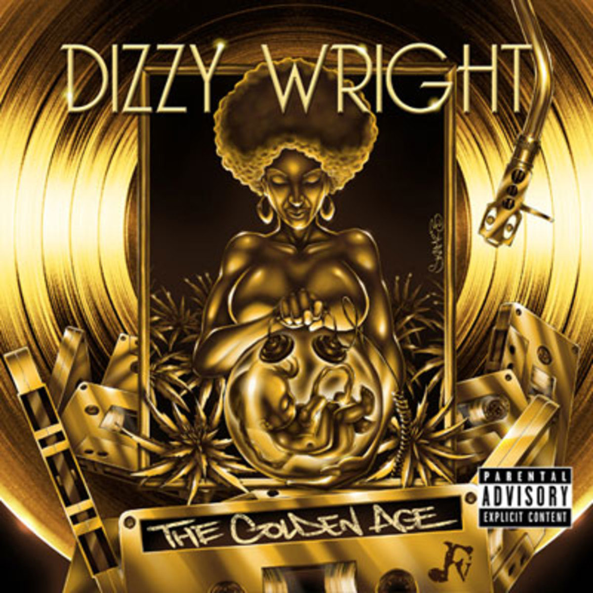 dizzywright-thegoldenage.jpg
