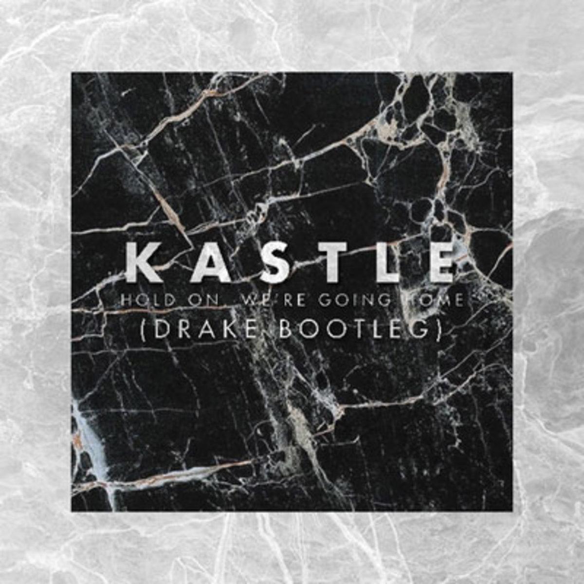 kastle-holdonremx.jpg