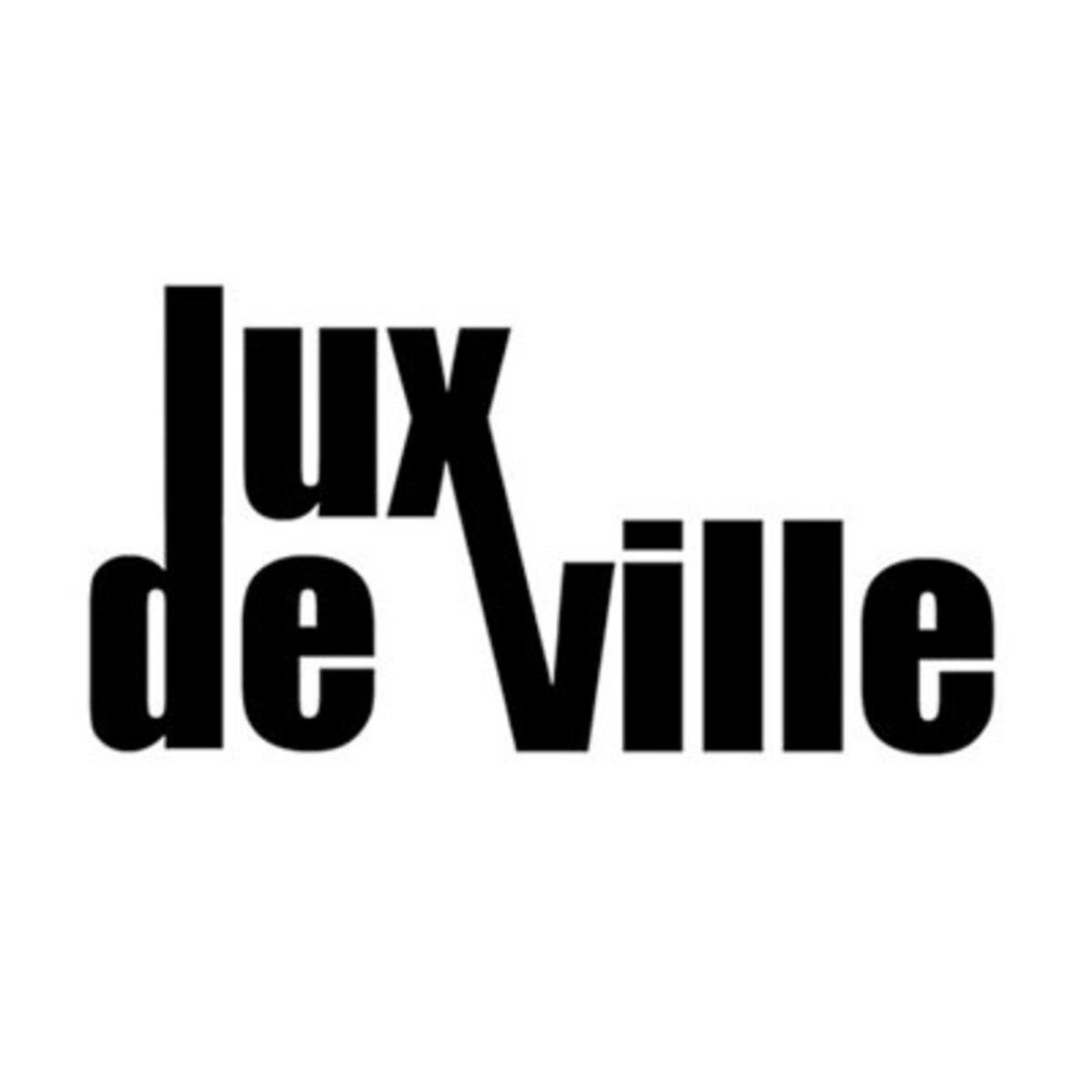 luxdeville.jpg