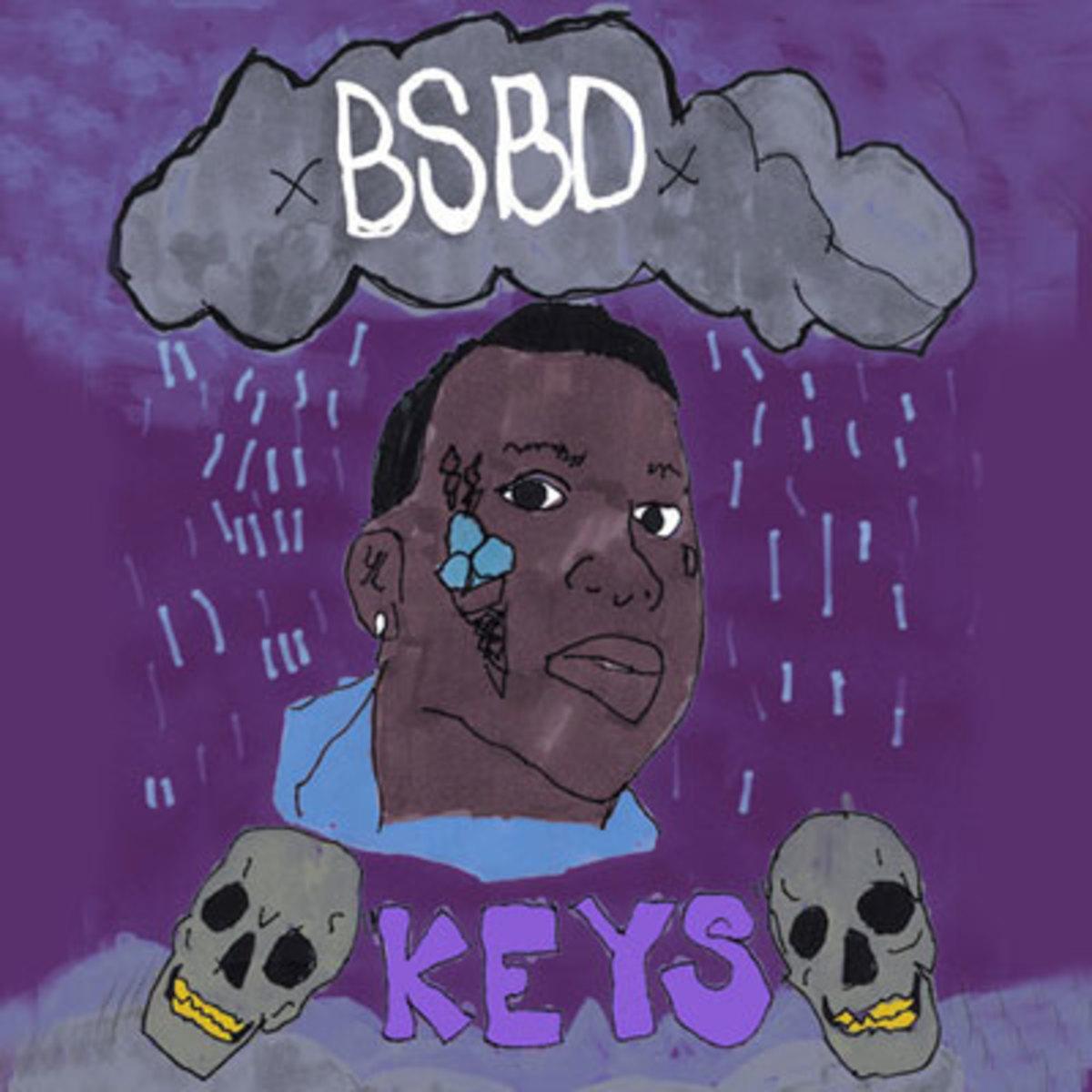 bsbd-keys.jpg