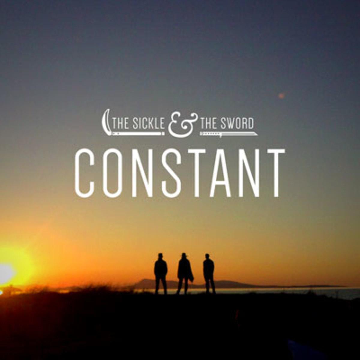 rascion-constant.jpg