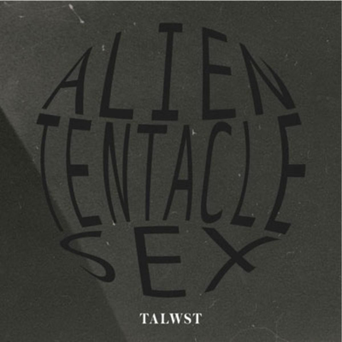 talwst-alientenacle.jpg