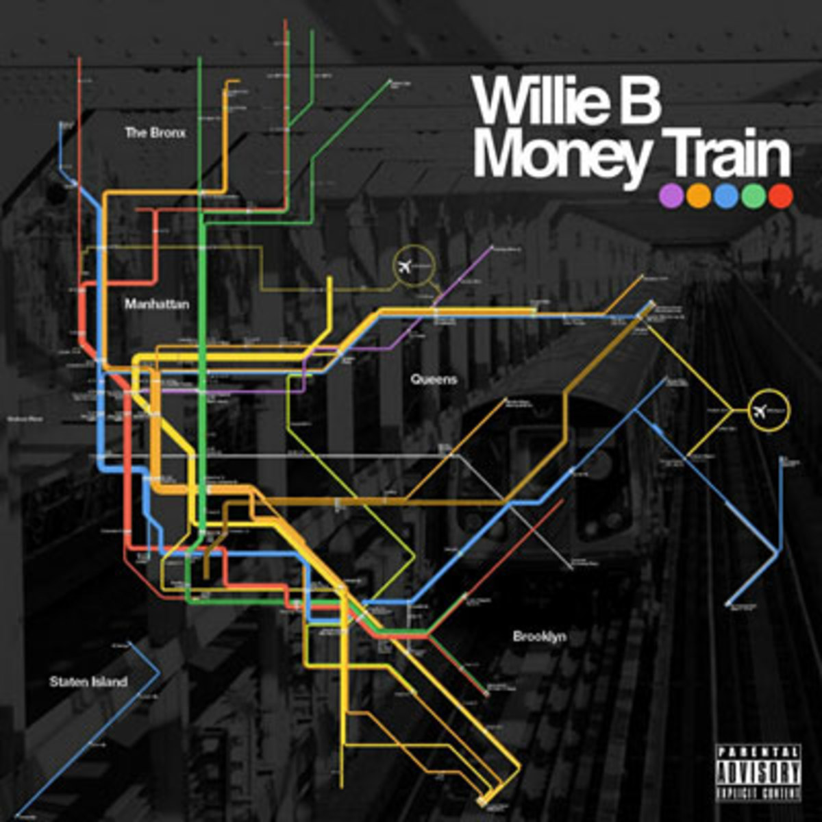 willieb-moneytrain.jpg
