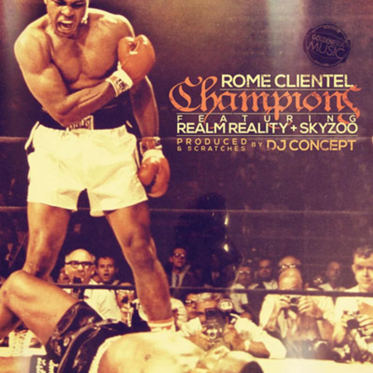 romec-champions.jpg