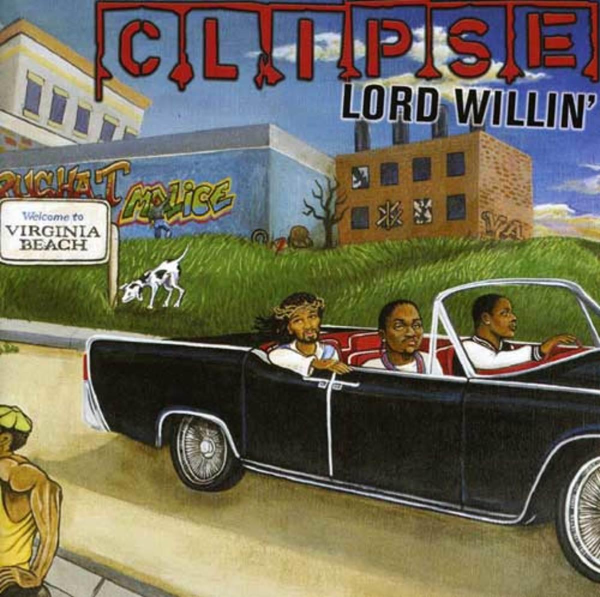 clipse-lordwillin.jpg