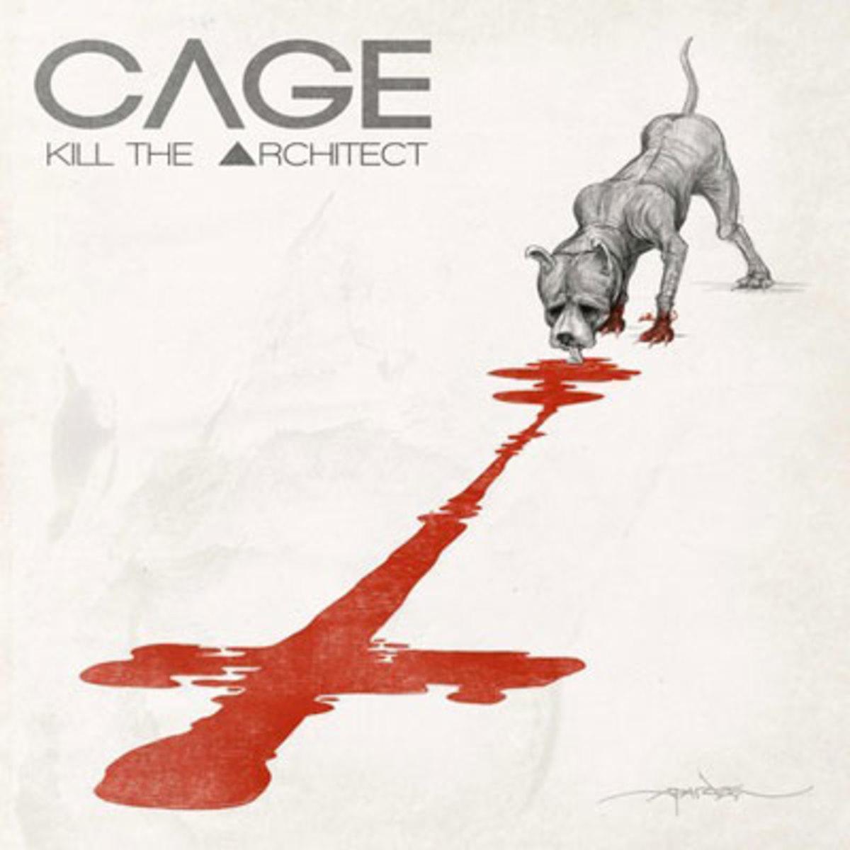 cage-killthearch.jpg