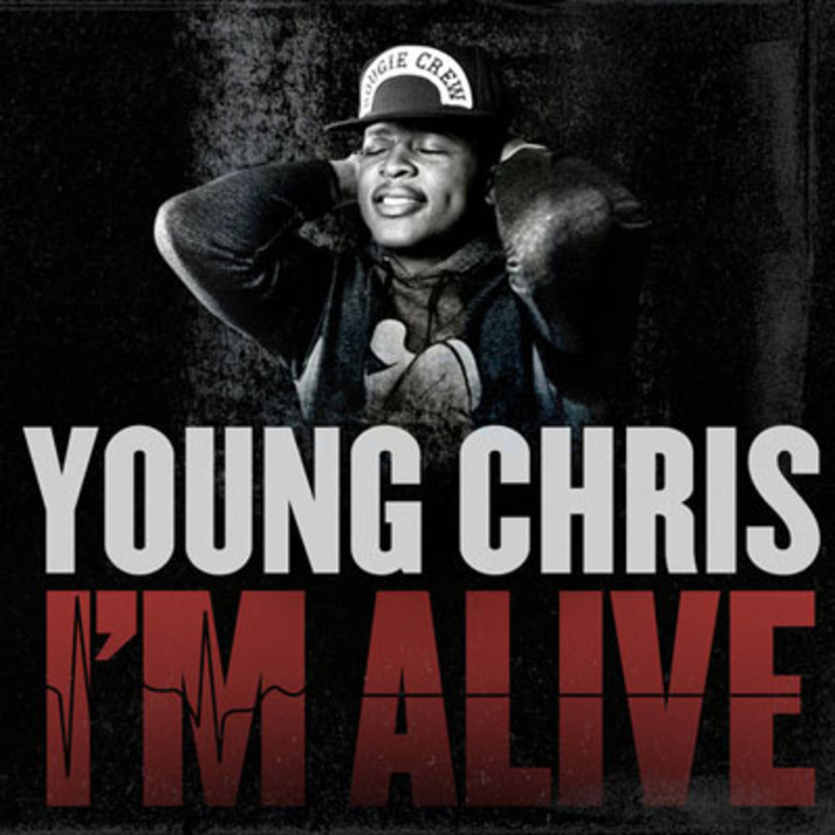 youngchris-imalive.jpg