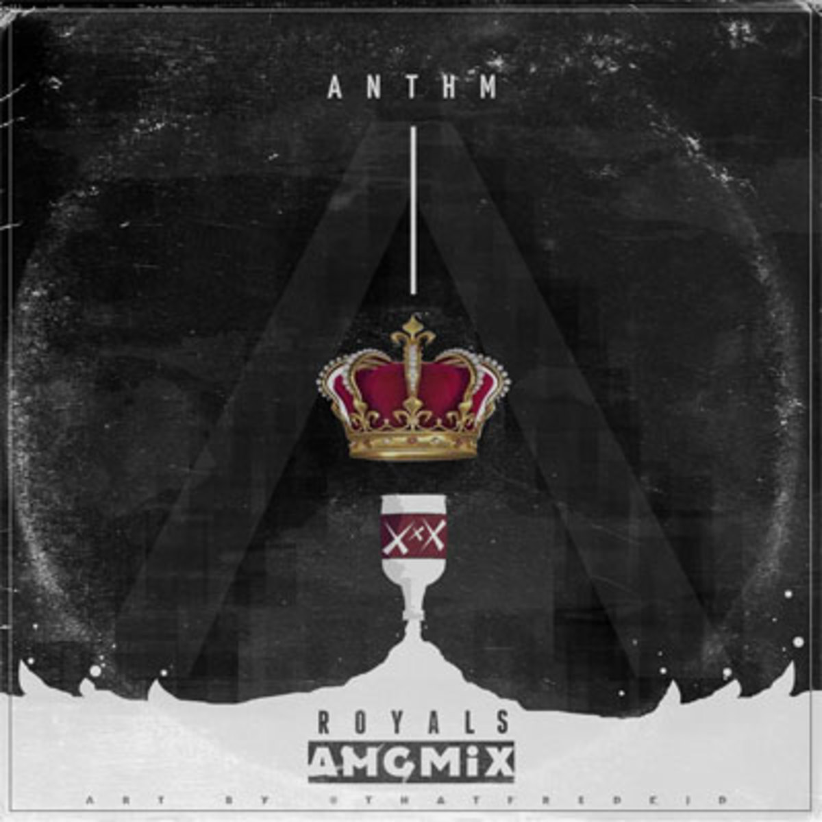 anthm-royalsrmx.jpg