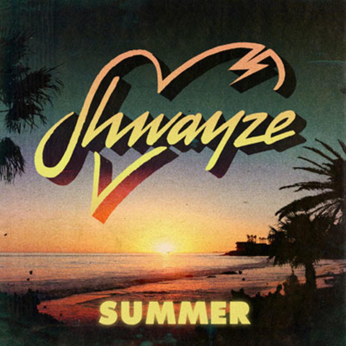 shwayze-summer.jpg