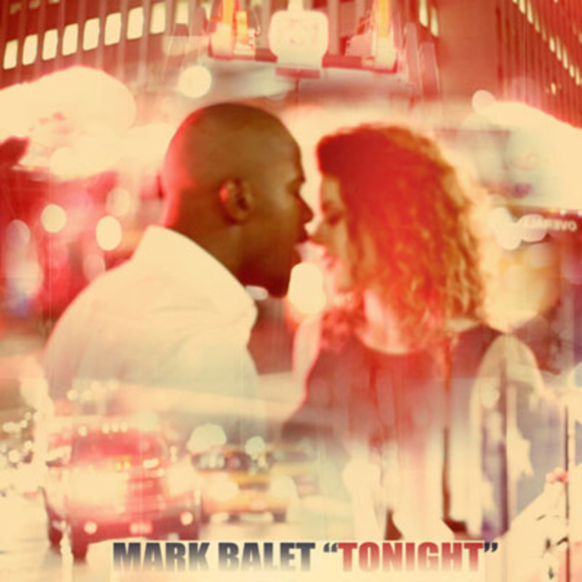 markbalet-tonight.jpg