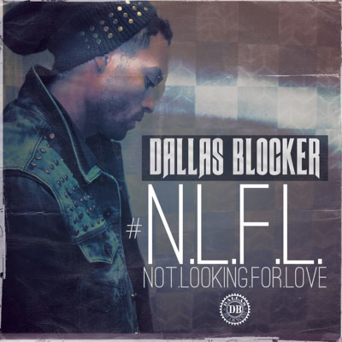 dallasblocker-nlfl.jpg