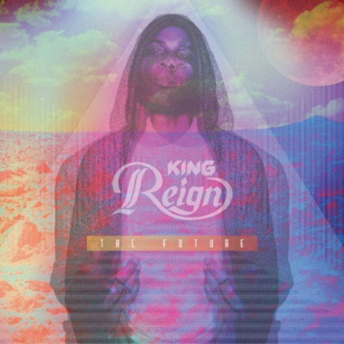 kingreign-future.jpg