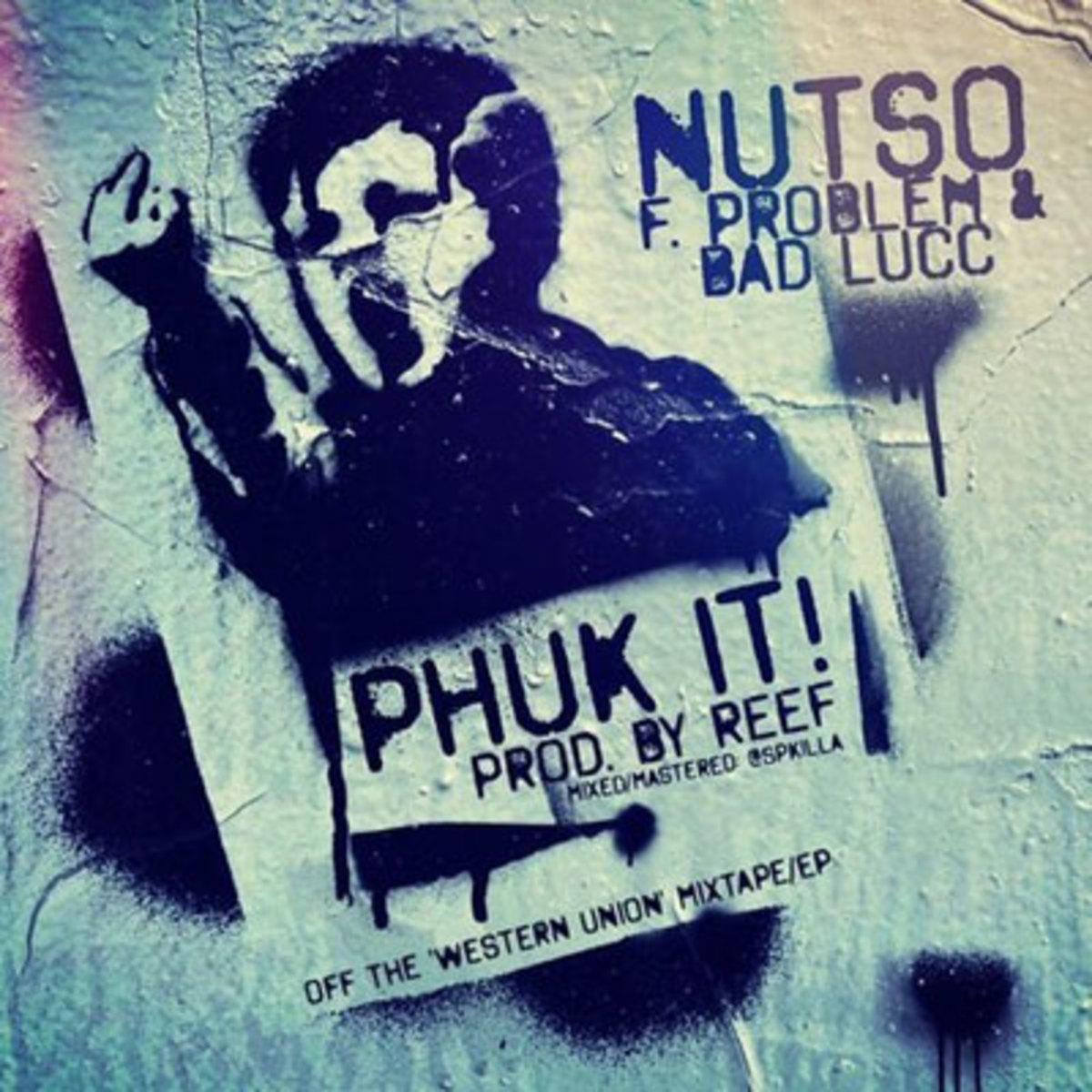 nutso-phuckit.jpg