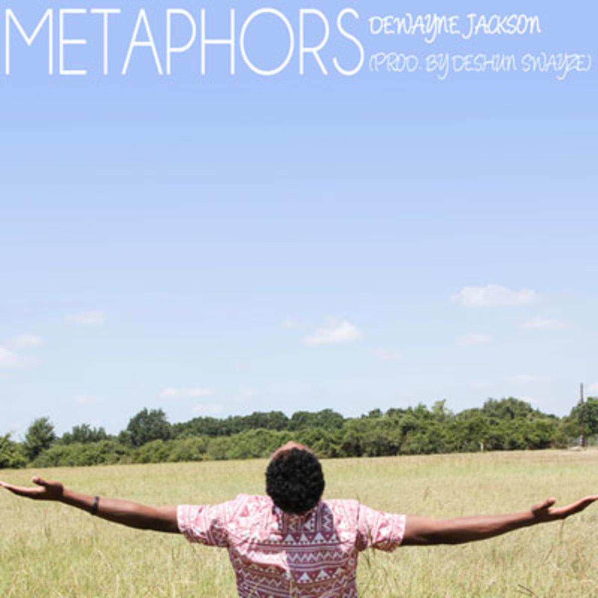 dewaynejackson-metaphors.jpg
