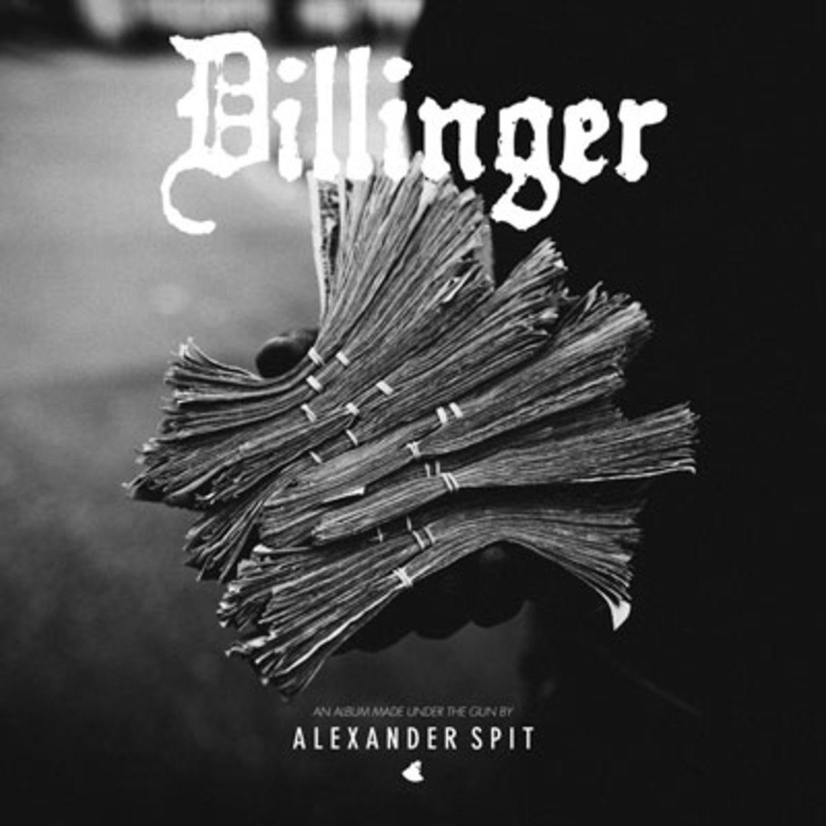 alexspit-dillinger.jpg