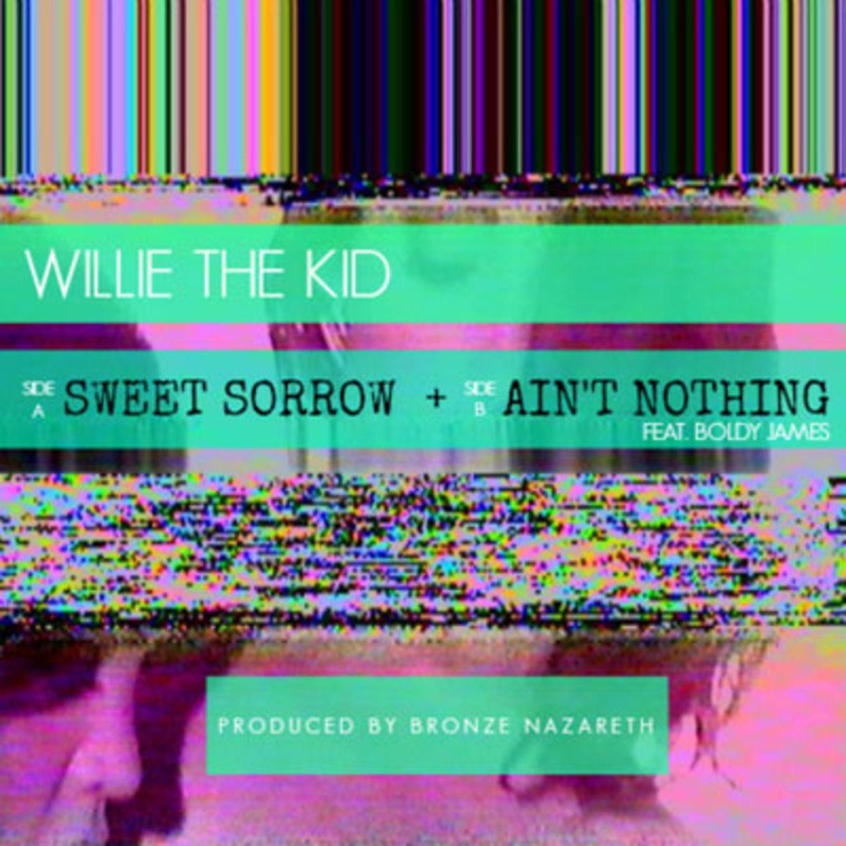 wtk-aintnothing.jpg