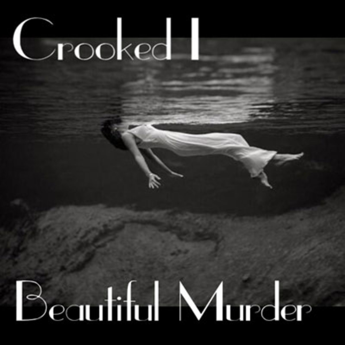 crookedi-beautifulmurder.jpg