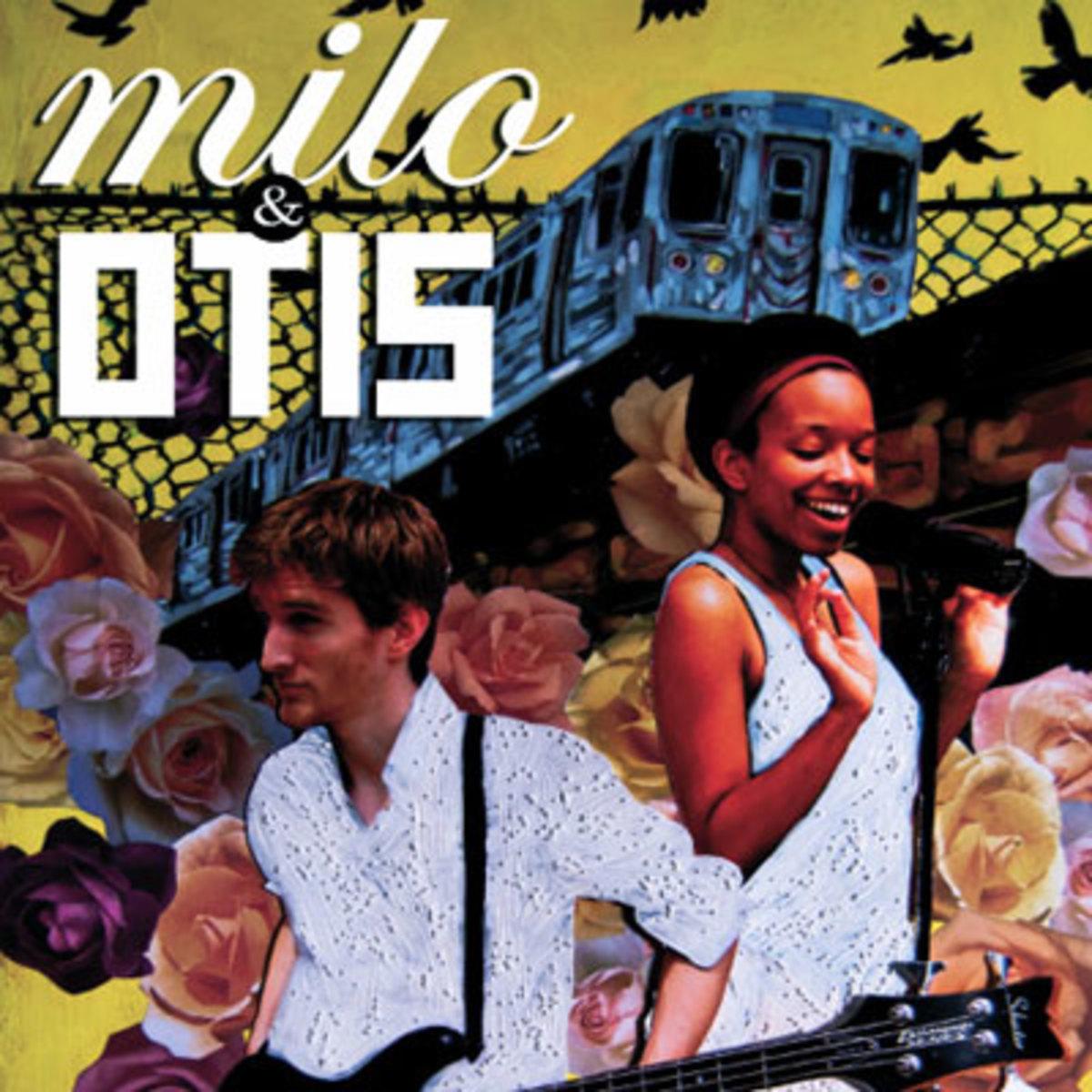 milootis-thejoy.jpg