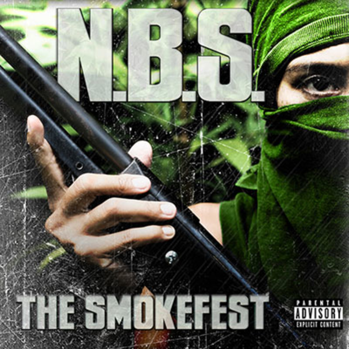 nbs-thesmokefest.jpg