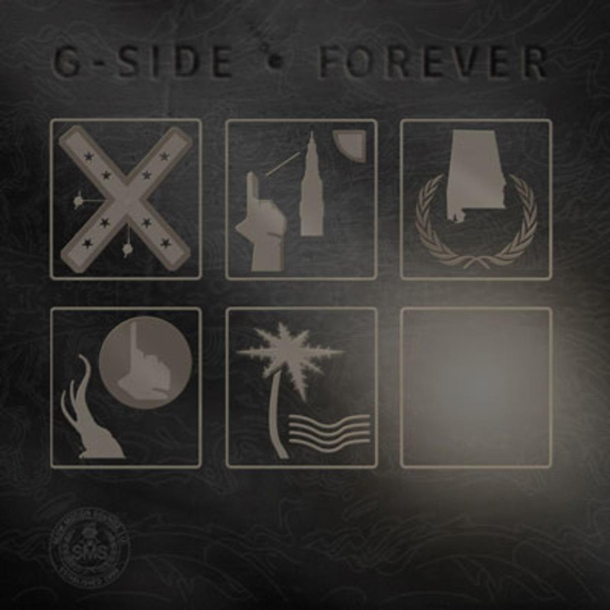gside-forever.jpg