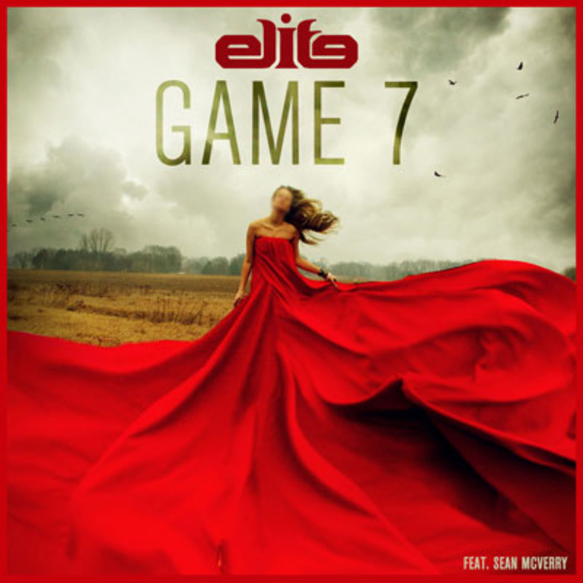 elite-game7.jpg