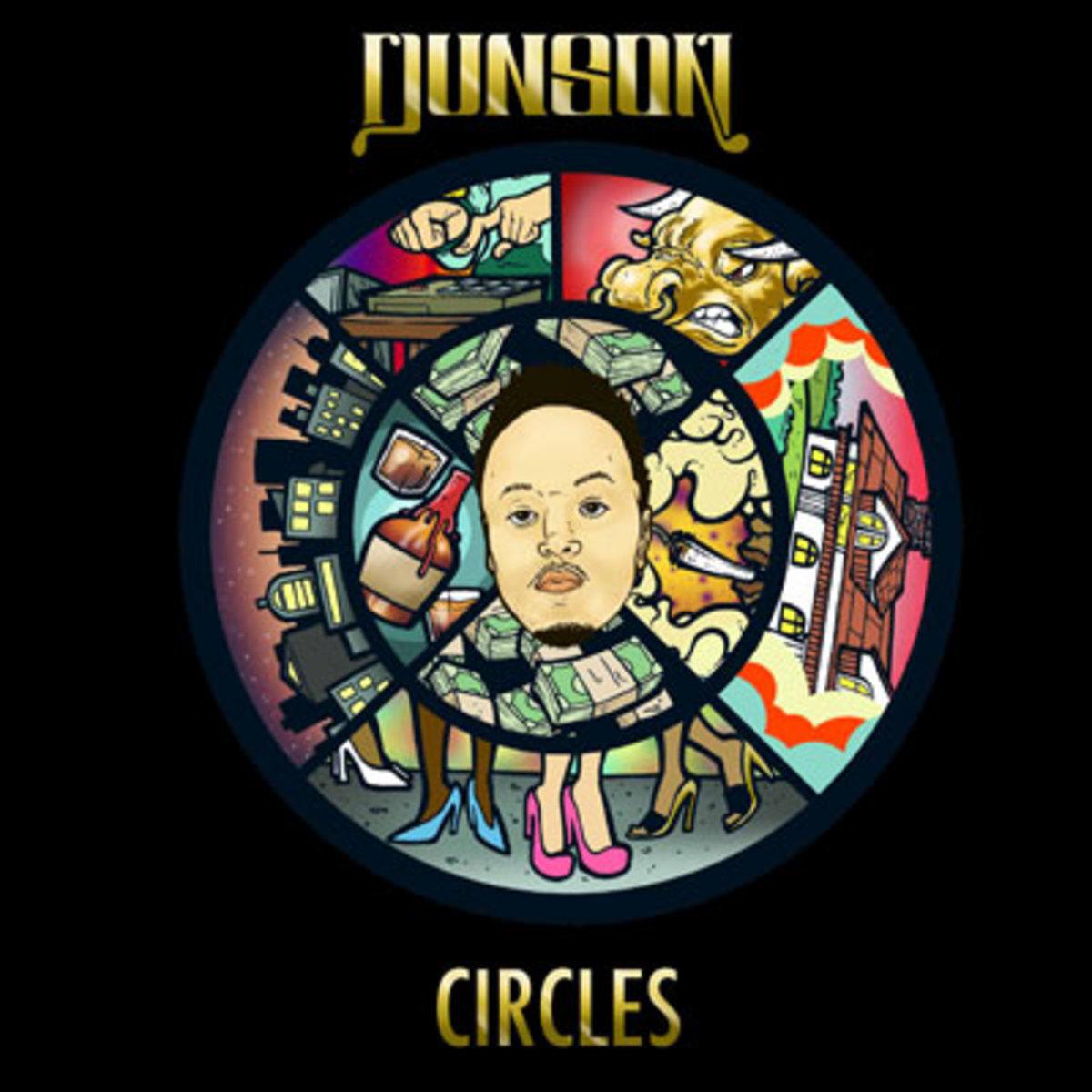 dunson-circles.jpg