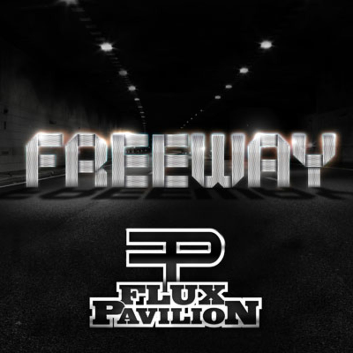 flux-freewayep.jpg