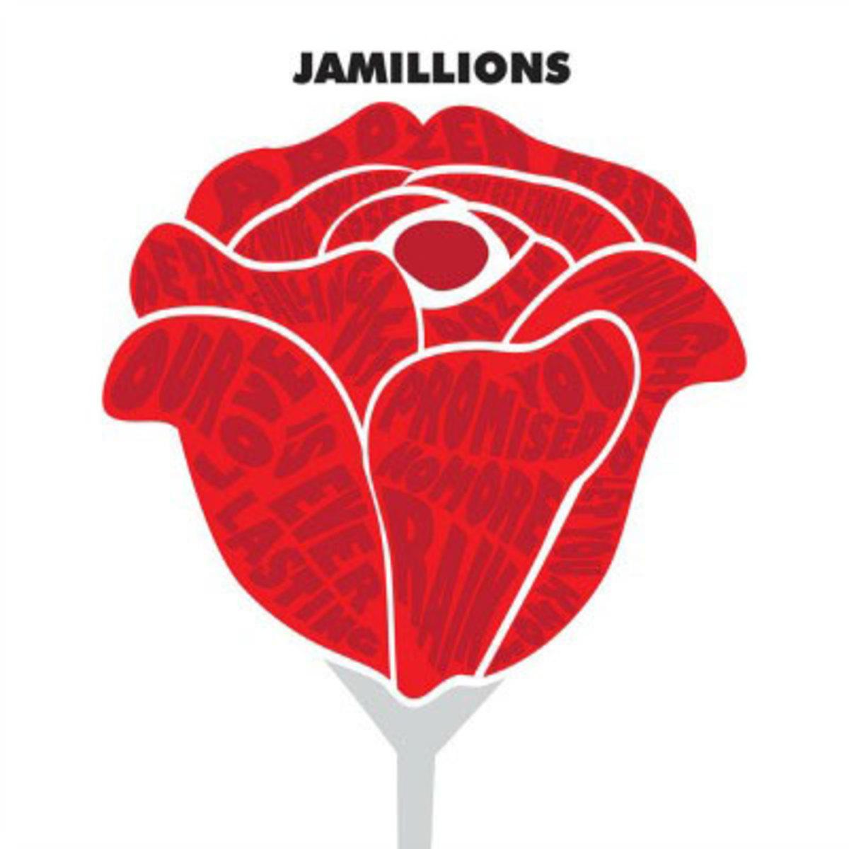 jamillions-dozenroses.jpg