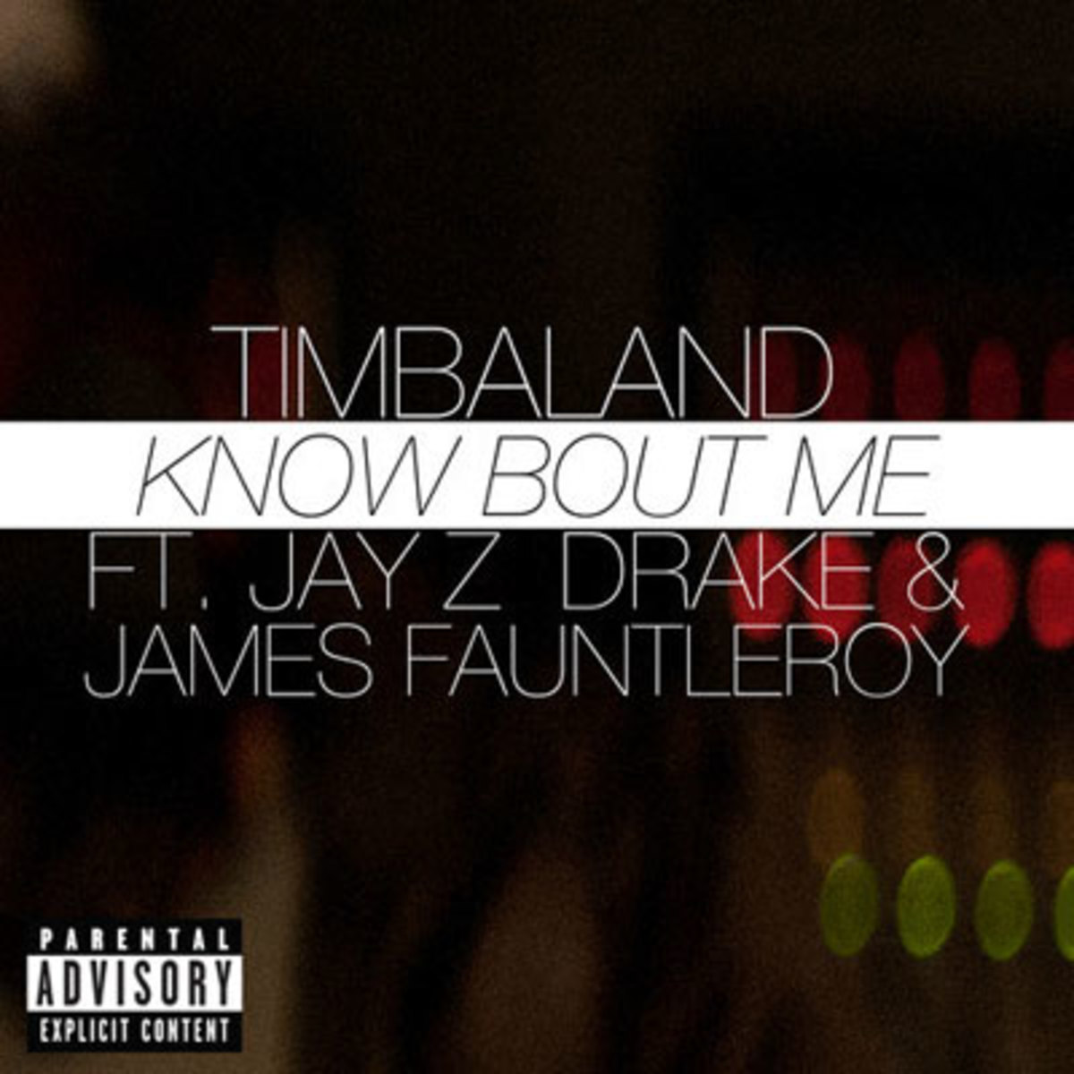 timbo-knowboutme.jpg