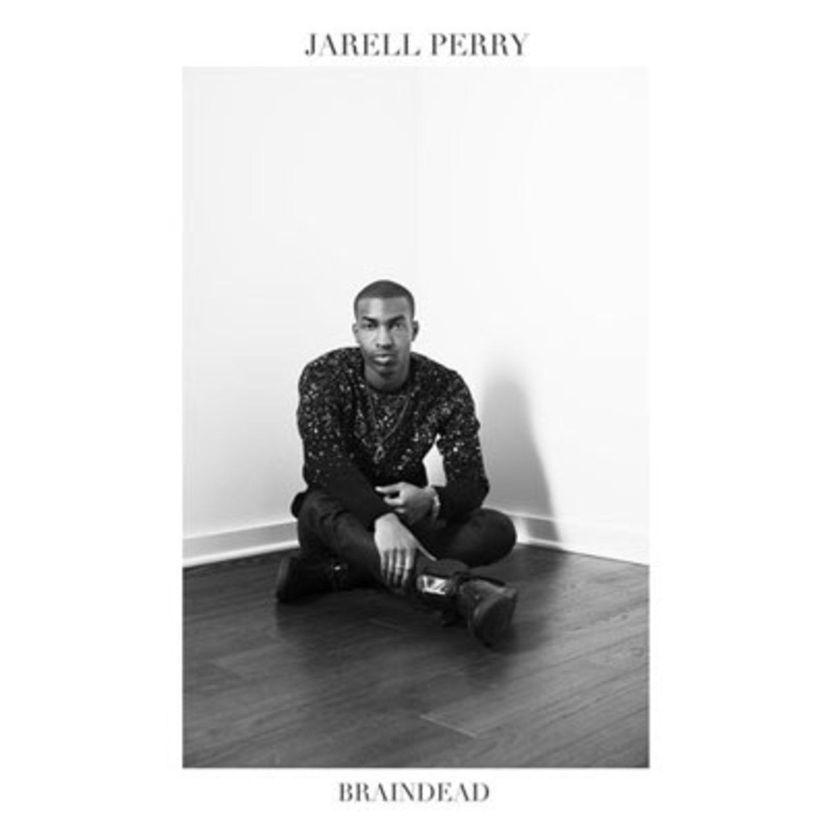 jarellperry-braindead.jpg